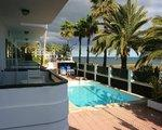Appartements Olympia Club, Gran Canaria - last minute odmor