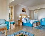 Mövenpick Resort Soma Bay, Hurgada - last minute odmor