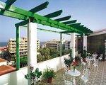 Apartamentos Park Plaza & Hotel Tropical, Tenerife - last minute odmor