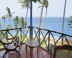 Palace Mirissa, Šri Lanka - last minute odmor