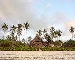 Villa Kiva Boutique, Zanzibar - last minute odmor