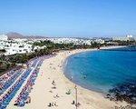 Be Live Experience Lanzarote Beach, Kanarski otoci - Lanzarote, last minute odmor