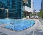 Golden Tulip Media Hotel, Dubai - last minute odmor