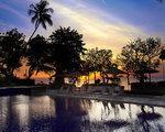 The Lovina Bali, Bali - last minute odmor