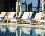 Novotel Dubai Al Barsha, Dubai - last minute odmor