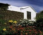 Casas Del Sol, Kanarski otoci - Lanzarote, last minute odmor