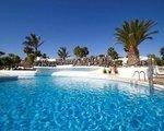 Jardines Del Sol, Kanarski otoci - Lanzarote, last minute odmor