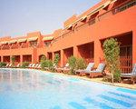 Holiday Resort Red Sea By Coral Sea, Egipat - last minute odmor