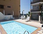 Apartamentos Tarahal, Gran Canaria - last minute odmor