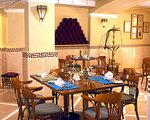 Pavillon Winter Luxor Hotel, Hurgada - last minute odmor