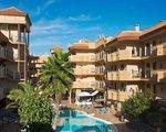 Hotel Ereza Mar, Kanarski otoci - Fuerteventura, last minute odmor
