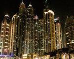 Royal Rose, Dubai - last minute odmor