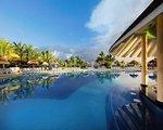 Bahia Principe Luxury Runaway Bay, Jamajka - last minute odmor