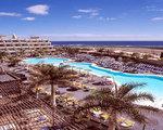 Hotel Beatriz Playa & Spa, Kanarski otoci - Lanzarote, last minute odmor