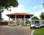 Cocoon Resort & Villas, Šri Lanka - last minute odmor