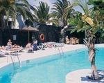 Apartamentos The Las Gaviotas, Kanarski otoci - last minute odmor