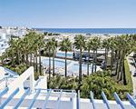 Aparthotel Costa Mar, Kanarski otoci - Lanzarote, last minute odmor