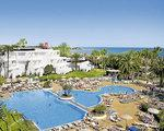 Hotel Riu Paraiso Lanzarote, Kanarski otoci - all inclusive last minute odmor