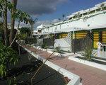 Arena Dorada Apartments, Kanarski otoci - last minute odmor