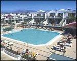 Bitacora Club Lanzarote, Kanarski otoci - last minute odmor