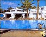 Apartamentos Fariones, Kanarski otoci - Lanzarote, last minute odmor