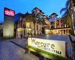 Mercure Kuta Beach-bali, Bali - last minute odmor
