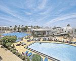 Hotel Floresta, Kanarski otoci - Lanzarote, last minute odmor