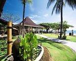 Keraton Jimbaran Beach Resort, Bali - last minute odmor