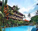 Sari Segara Resort, Bali - last minute odmor