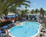 Apartments Jable Bermudas, Kanarski otoci - Lanzarote, last minute odmor
