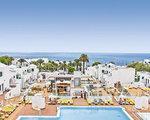 Gloria Ízaro Club Hotel, Kanarski otoci - Lanzarote, last minute odmor