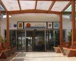 Bluesea Los Fiscos, Kanarski otoci - all inclusive last minute odmor