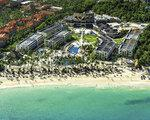 Royalton Punta Cana Resort & Casino, Dominikanska Republika - last minute odmor
