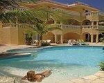 Villa Taina, Dominikanska Republika - last minute odmor