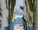 App Hotel Mar Adentro, Kanarski otoci - Fuerteventura, last minute odmor