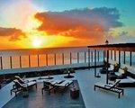 Villa Vista Mar, Kanarski otoci - Lanzarote, last minute odmor