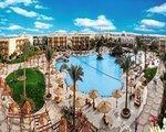 Desert Rose Resort, Egipat - last minute odmor