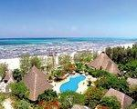Spice Island Resort, Zanzibar - last minute odmor