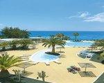 Bluesea Apartamentos Costa Teguise Beach, Kanarski otoci - all inclusive last minute odmor