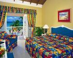 Azul Beach Resort Negril, Jamajka - last minute odmor