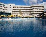 Apartamentos Turquesa Playa, Tenerife - last minute odmor