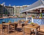 Meli? Marina Varadero Hotel, Kuba - last minute odmor