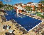 Breathless Punta Cana Resort & Spa, Dominikanska Republika - last minute odmor