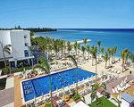 Hotel Riu Palace Jamaica, Jamajka - last minute odmor