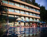 The Senses Resort & Pool Villas, Tajland, Phuket - last minute odmor