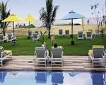 Hotel J, Šri Lanka - last minute odmor