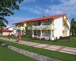 Hotel Playa Pesquero, Kuba - last minute odmor