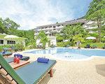 Khao Lak Sunset Resort, Tajland, Phuket - last minute odmor