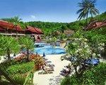 Cha-da Krabi Thai Village Resort, Tajland, Phuket - last minute odmor