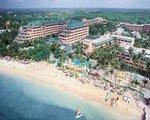 Coral Costa Caribe Resort & Spa, Dominikanska Republika - last minute odmor